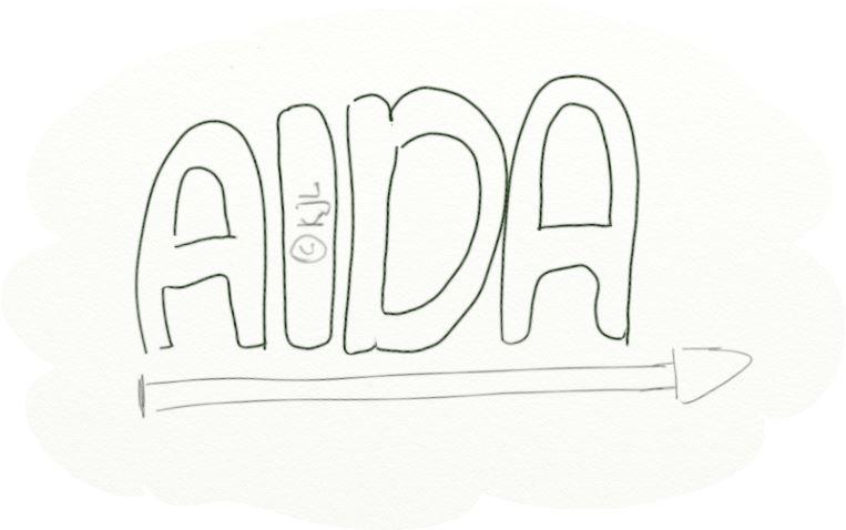 AIDA-sw.jpg