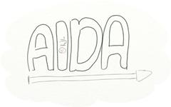AIDA sw
