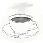 Black-Coffee.png