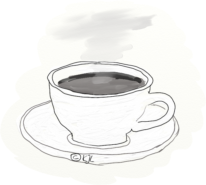 Black-Coffee.png