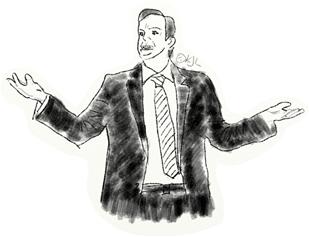 Redner-KJL-beide-Arme-ausgebreitet.png
